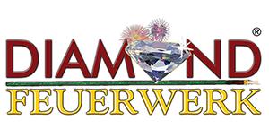 Diamond Feuerwerk Online-Shop